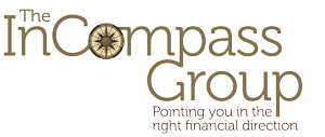 The InCompass Group